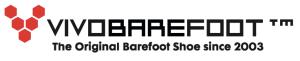 vivo_barefoot_logo_cropped